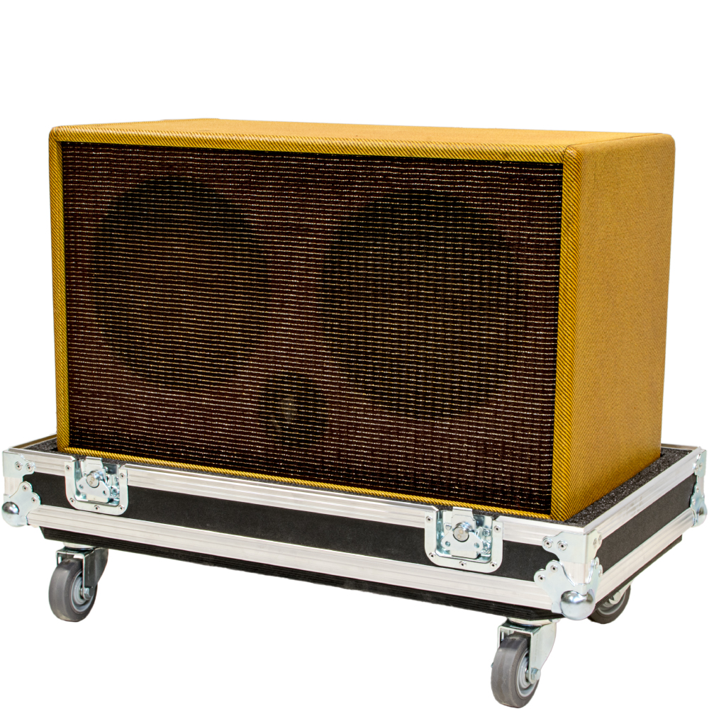 amps-and-cabs-13.jpg