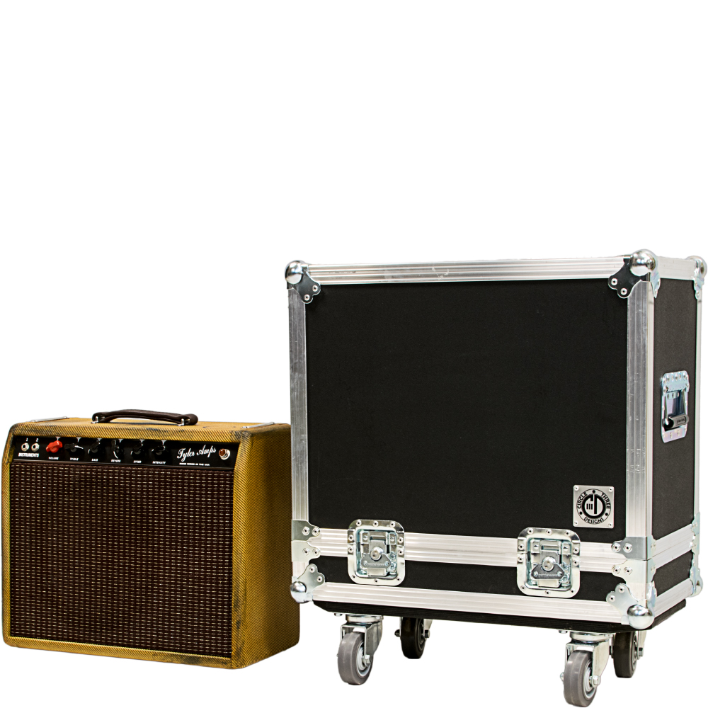 amps-and-cabs-16.jpg