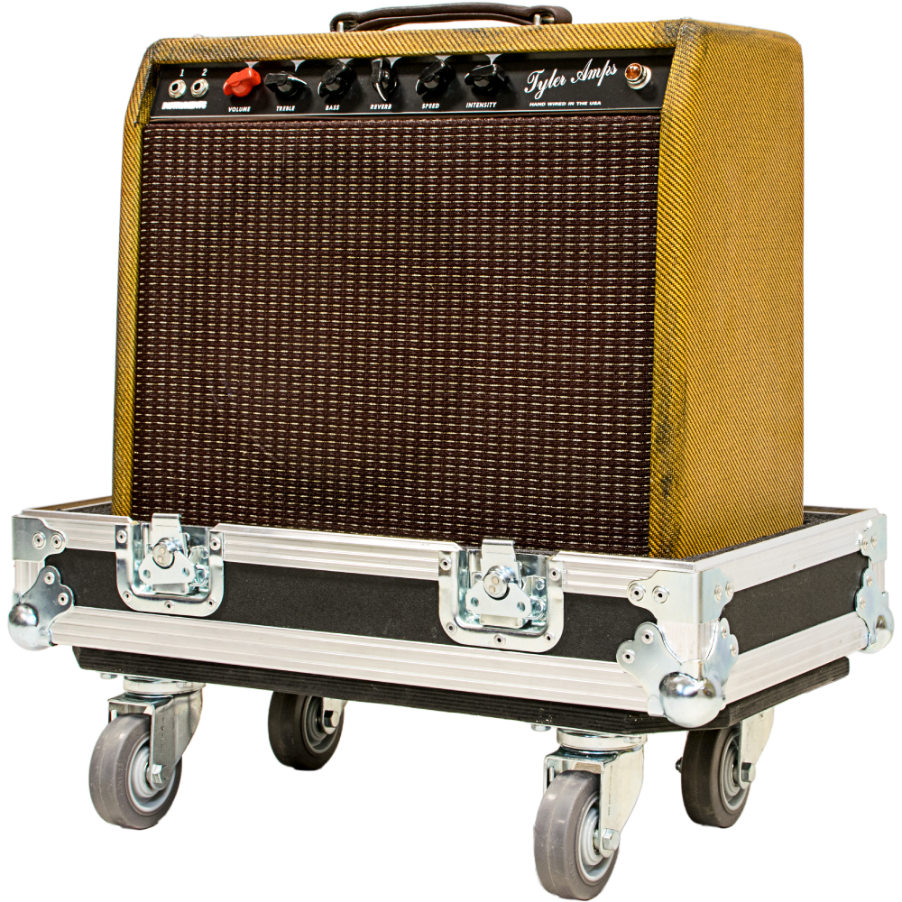amps-and-cabs-17.jpg