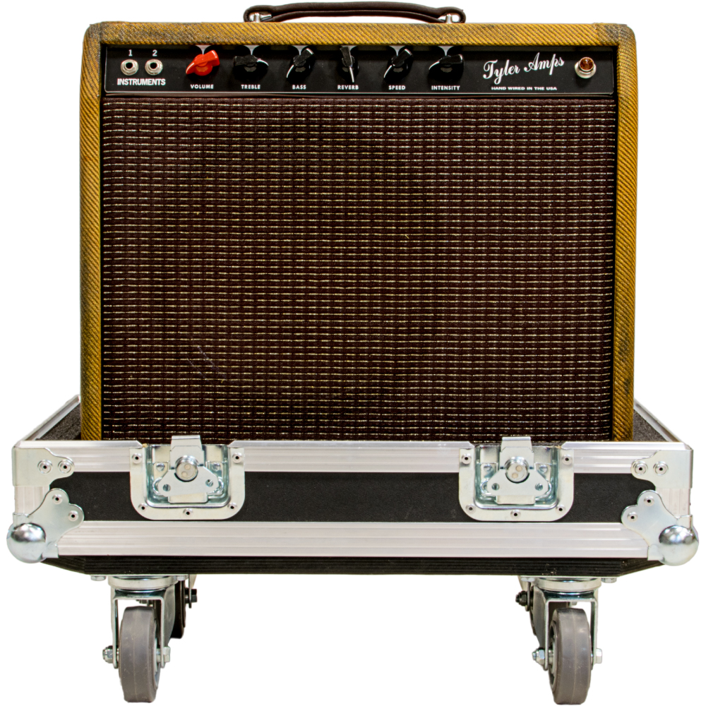 amps-and-cabs-18.jpg