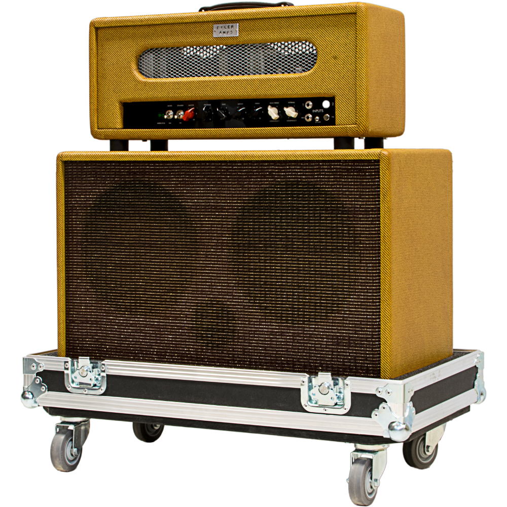 amps-and-cabs-20.jpg