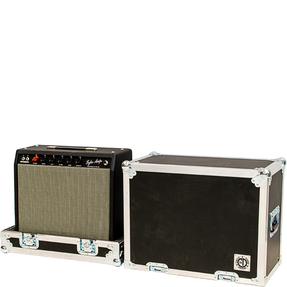amps-and-cabs-23.jpg