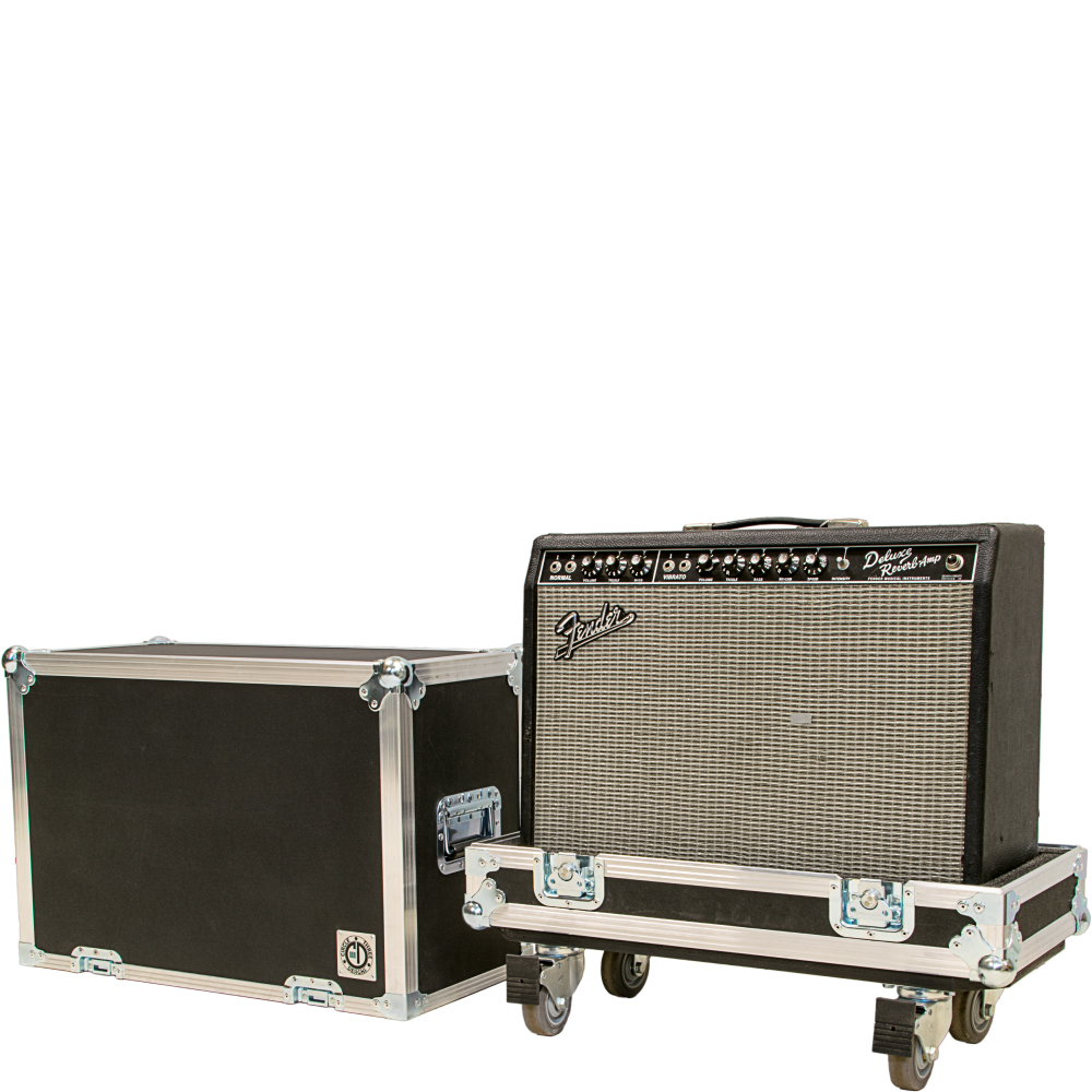 amps-and-cabs-25.jpg