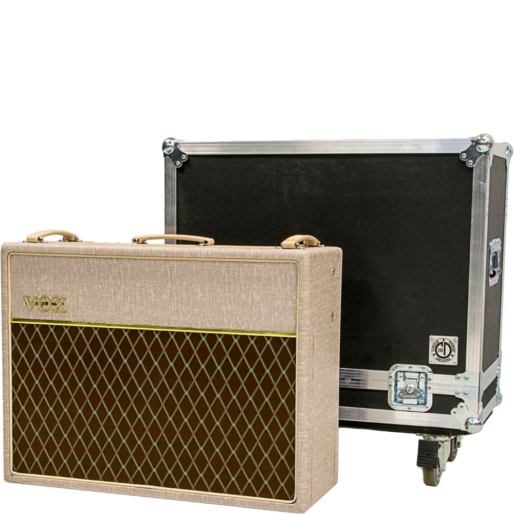 amps-and-cabs-26.jpg
