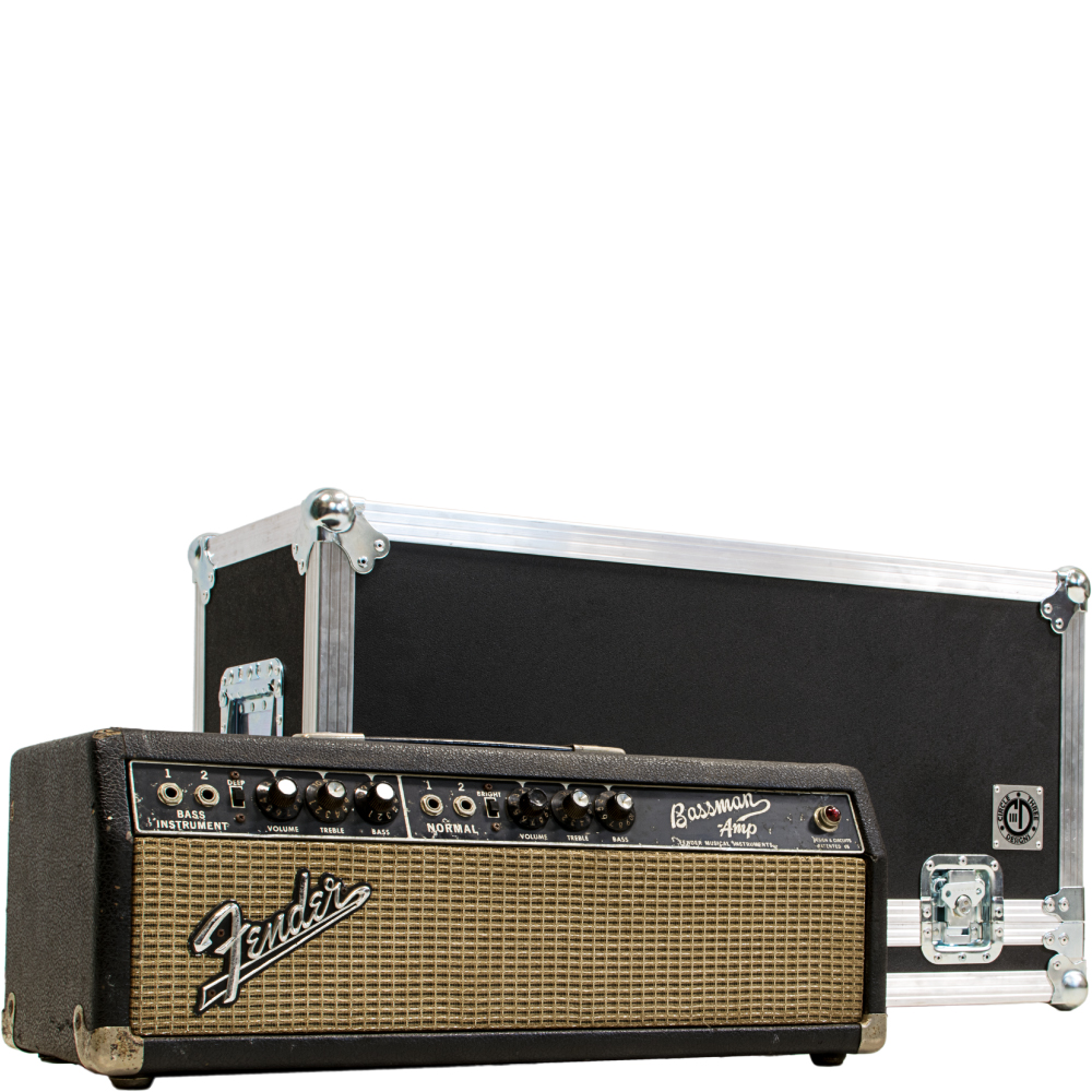 amps-and-cabs-31.jpg