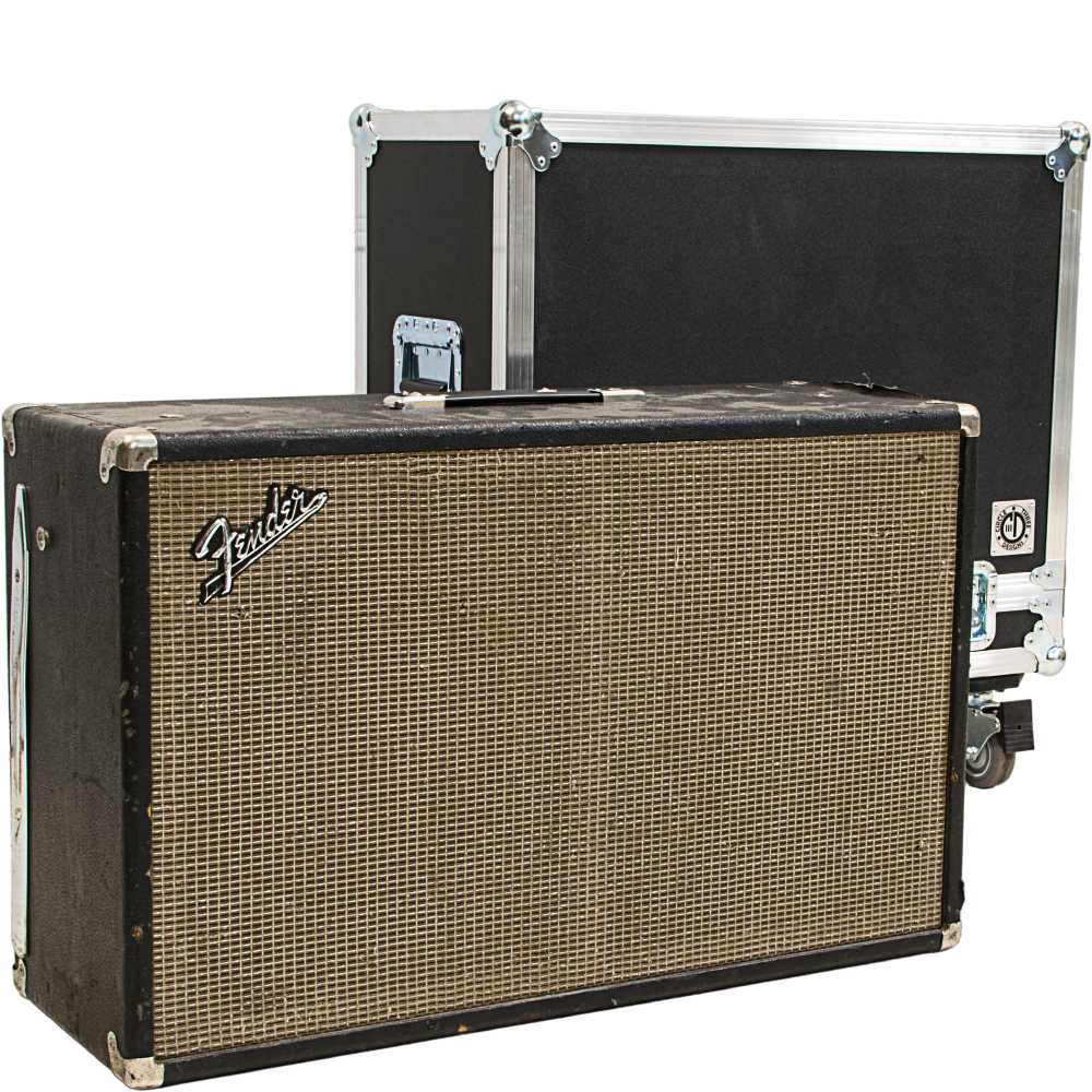 amps-and-cabs-30.jpg