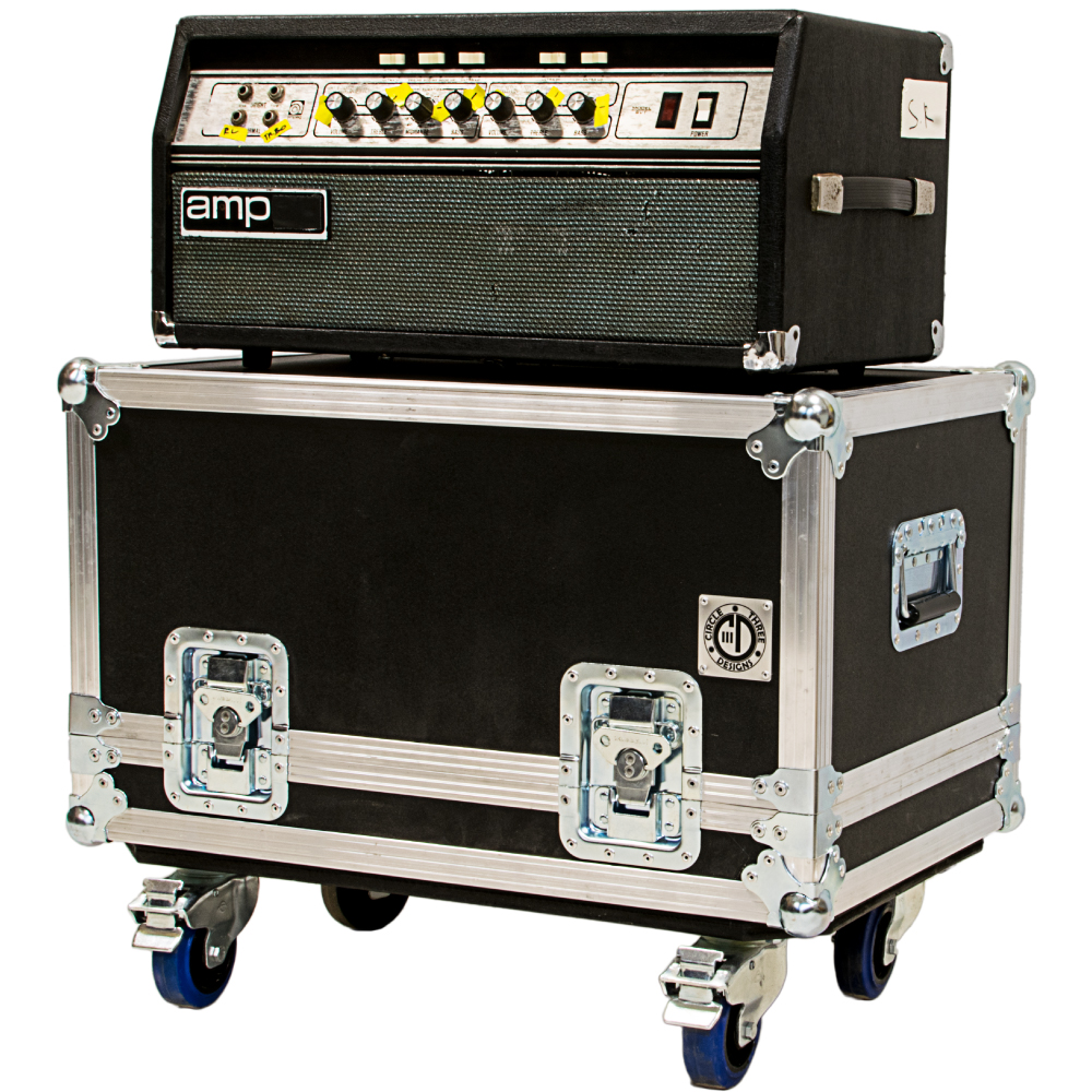 amps-and-cabs-33.jpg