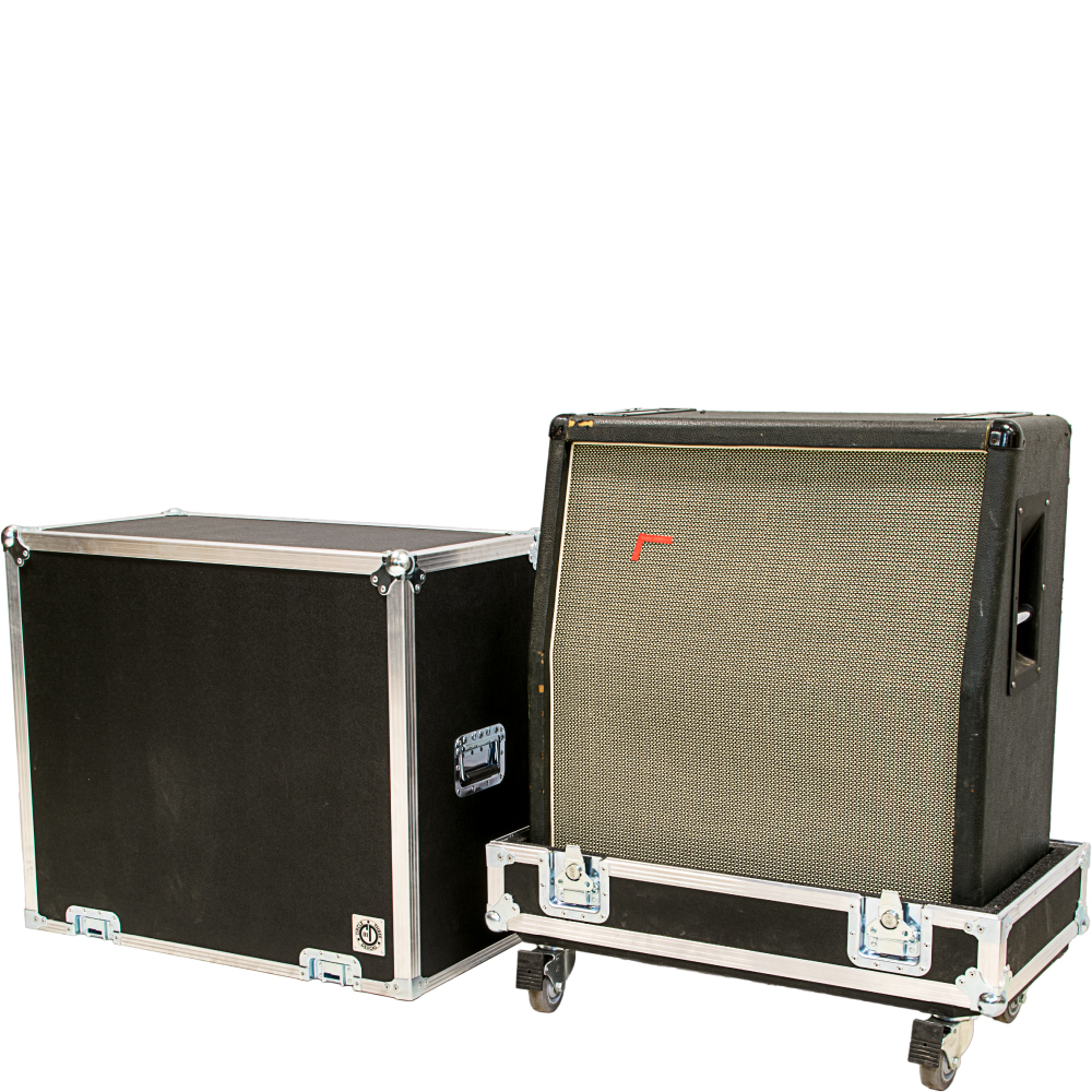 amps-and-cabs-34.jpg