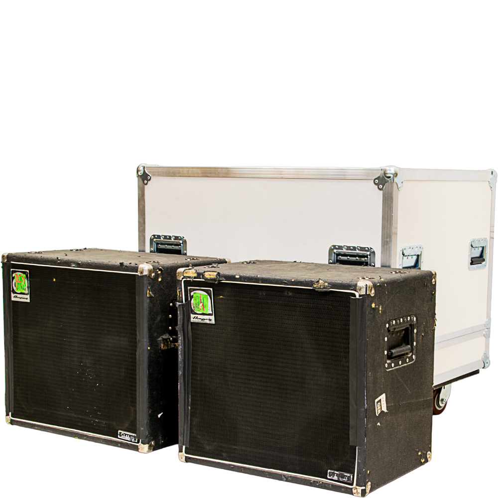 amps-and-cabs-36.jpg