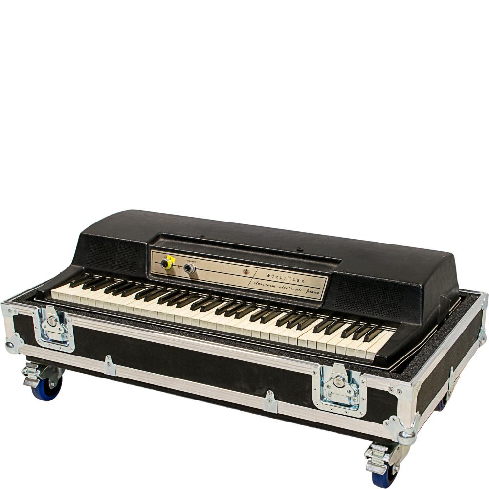 keyboard-08.jpg