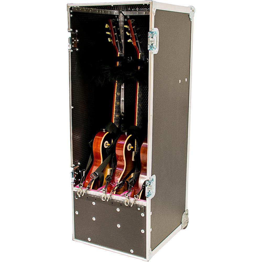 fly-out-guitar-vault-01.jpg
