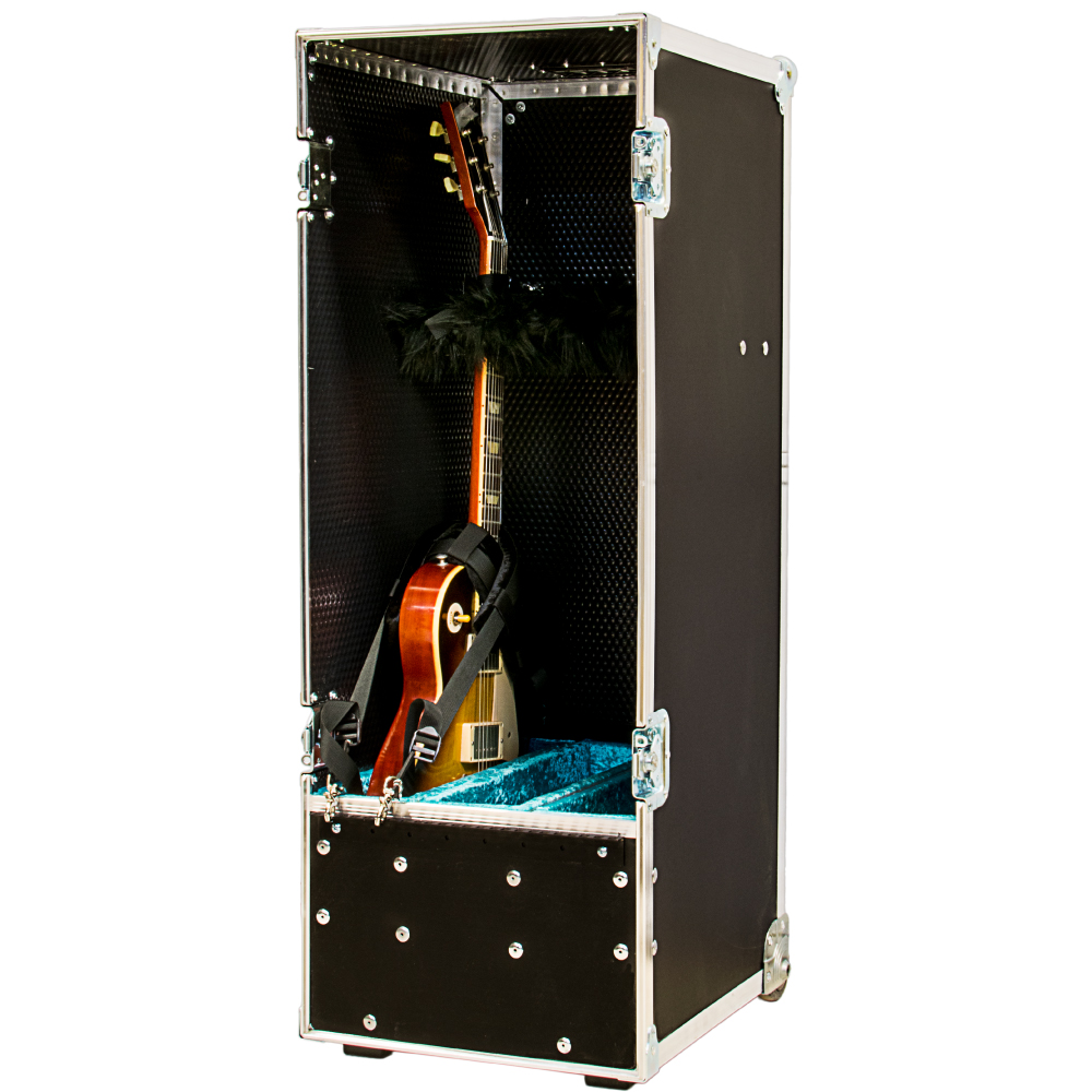 fly-out-guitar-vault-04.jpg