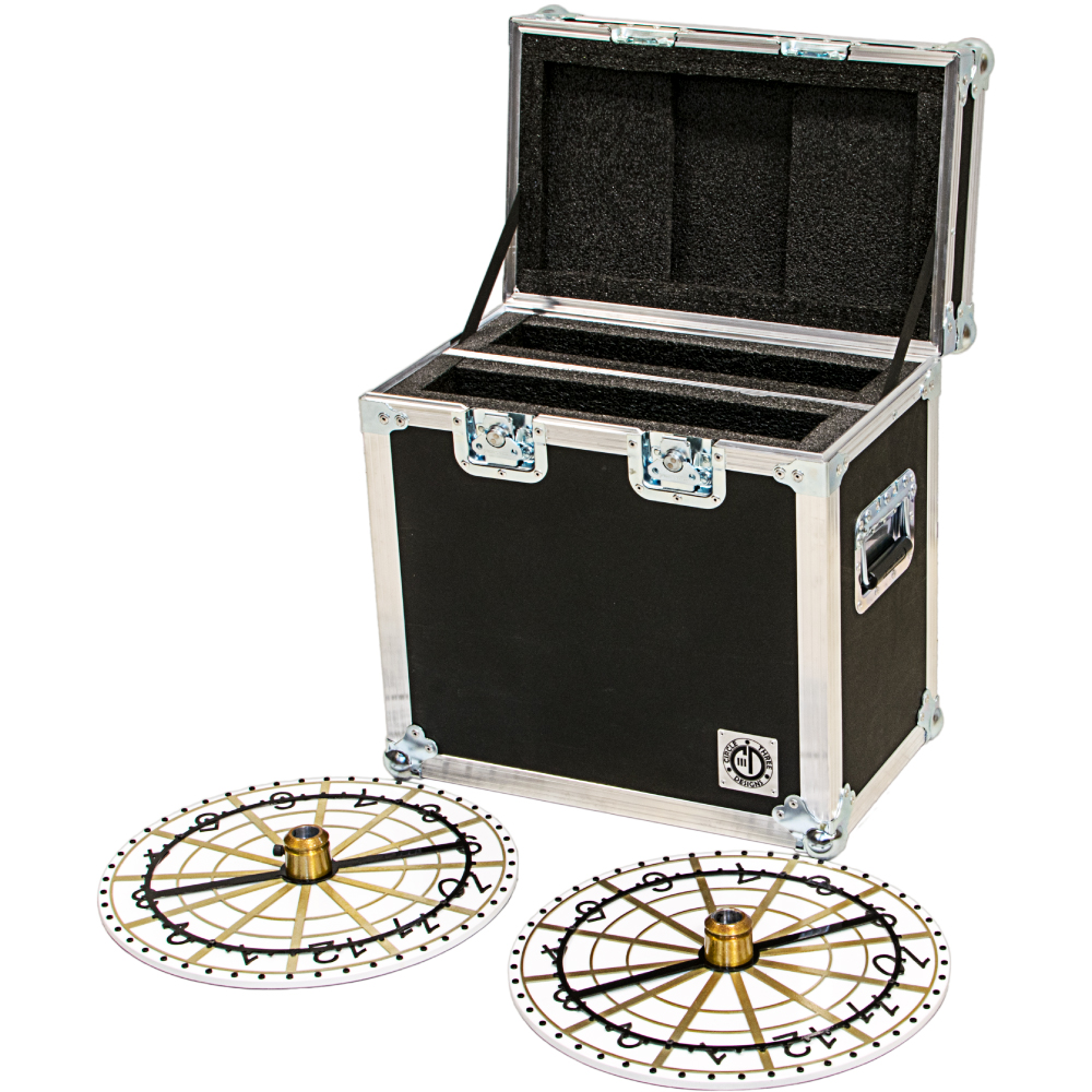 microphone-stand-road-case-02.jpg