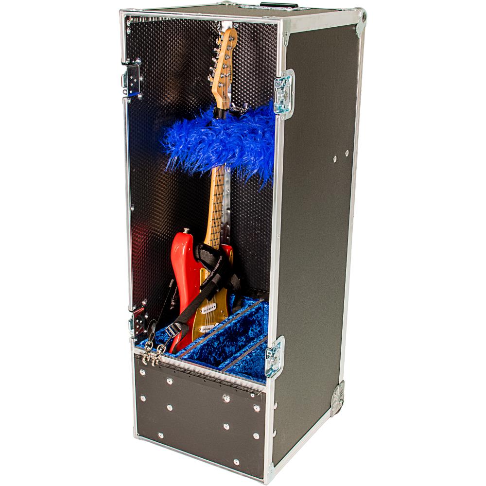fly-out-guitar-vault-05.jpg