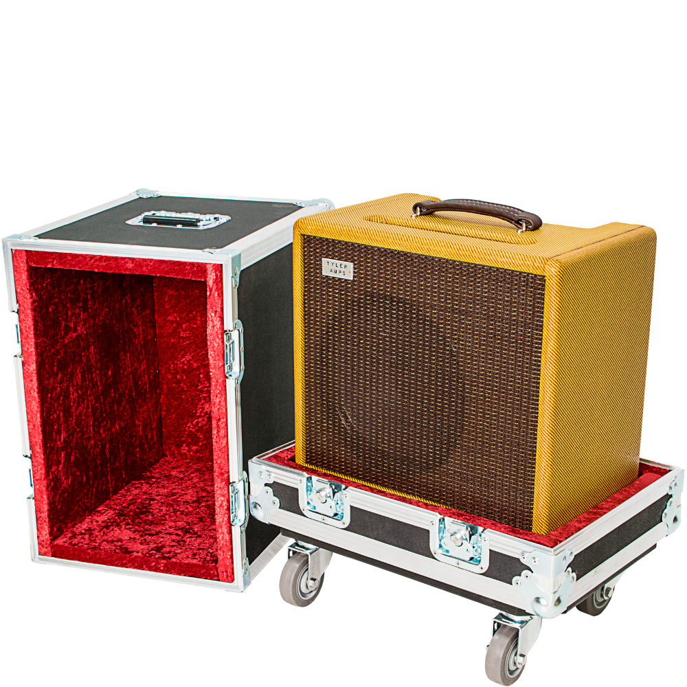 amps-and-cabs-39.jpg