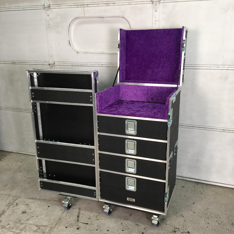 24 x 24 TM Workbox Hinged Lid Purple IN STOCK.JPG
