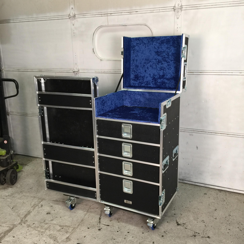 24 x 24 TM Workbox Hinged Lid Royal Blue IN STOCK.JPG