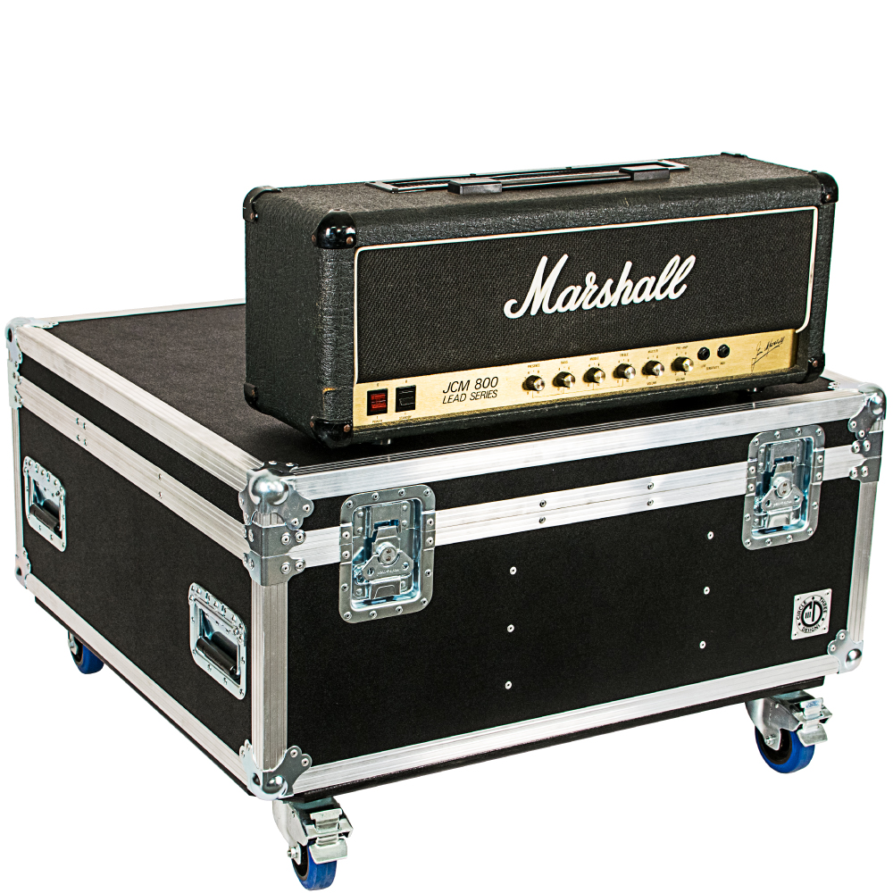 amps-and-cabs-41.jpg
