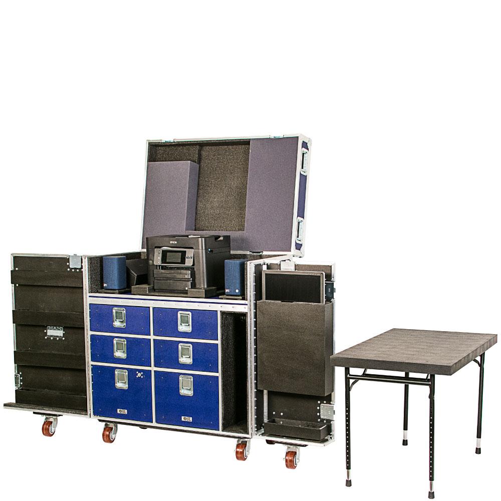 Workbox-Road-Case-26.jpg