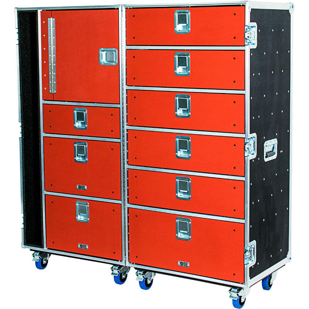 Workbox-Road-Case-27.jpg