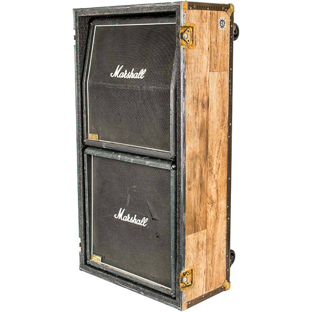 amps-and-cabs-42.jpg