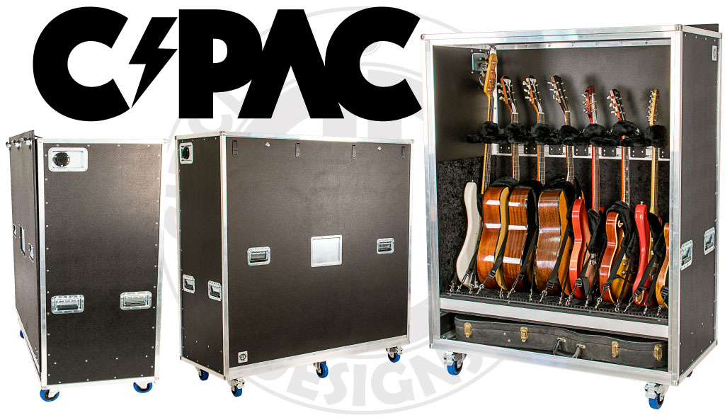 Welcome-Page-Photo-06-Guitar-Vault.jpg