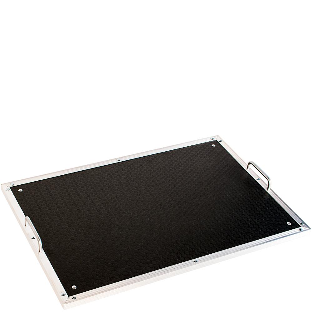 24x16-Pedalboard-02.jpg
