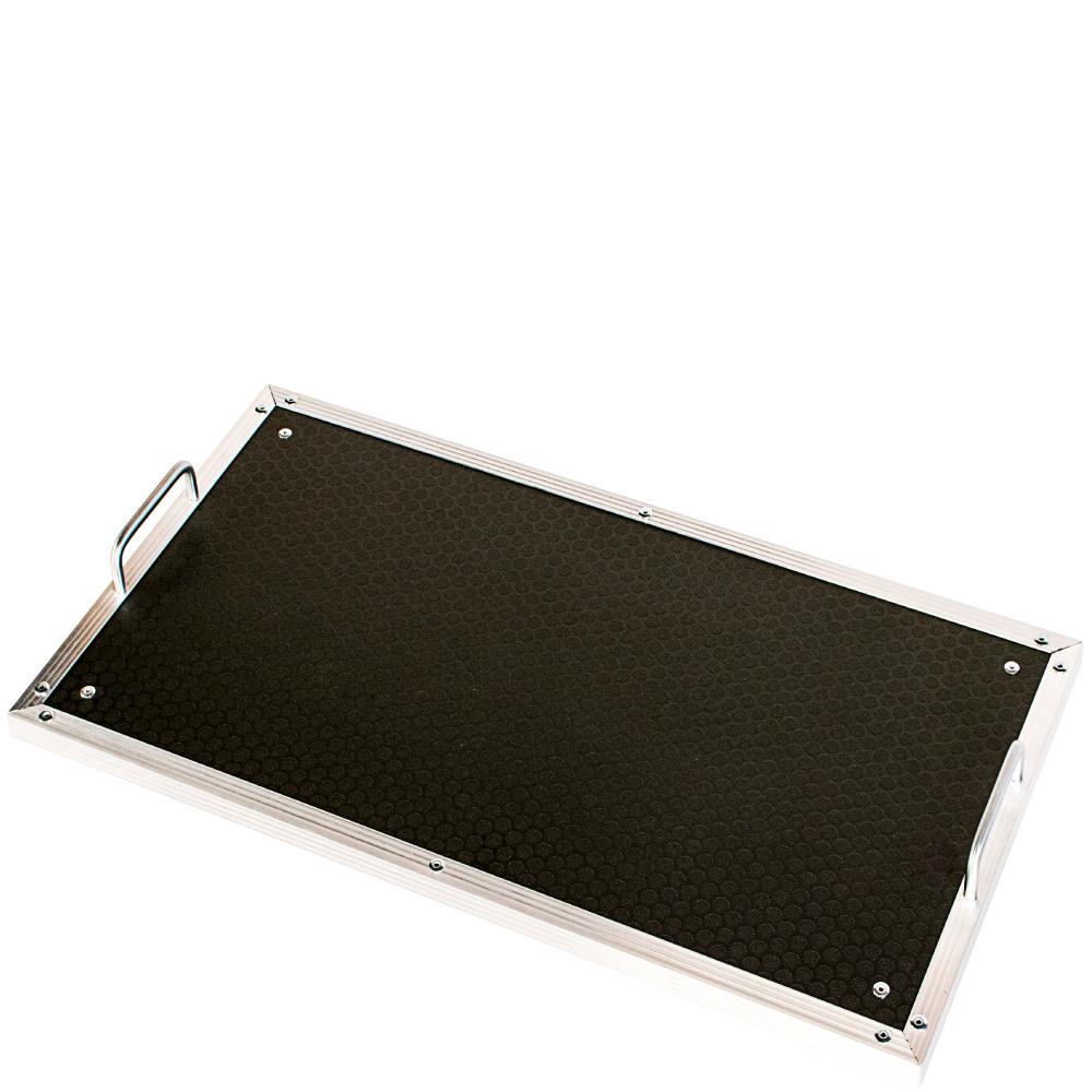 24x12.5-Pedalboard-01.jpg