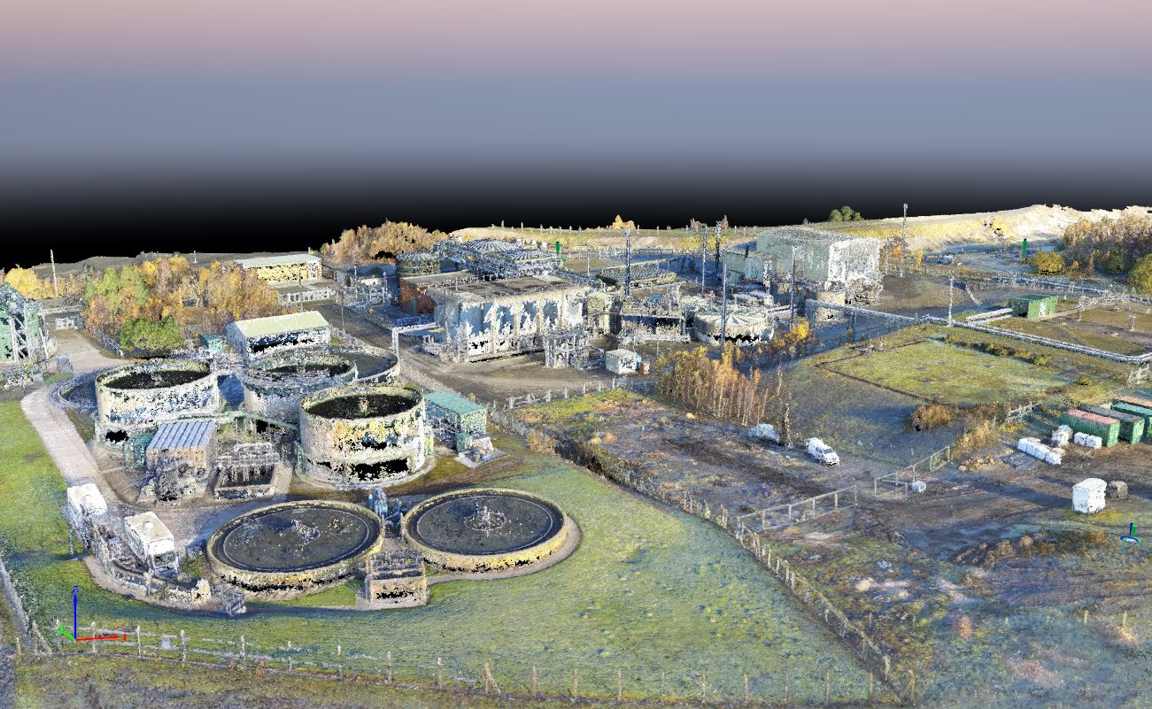 Ulverston Point Cloud.JPG