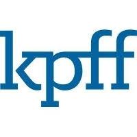 kpff logo.jpeg