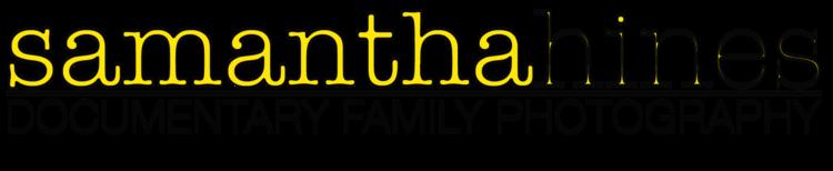 Samantha Hines Photography Logo.png