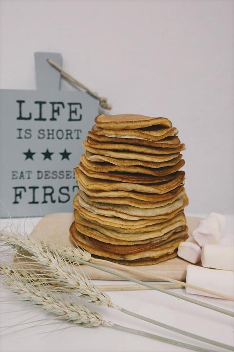 pacakes.jpg