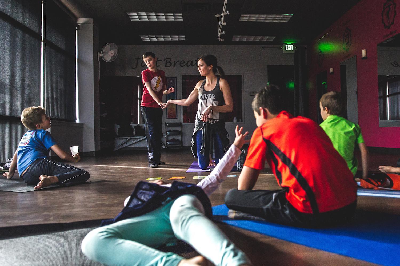 Spectrum Yoga 18.jpeg