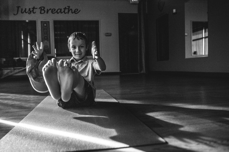 Spectrum Yoga 17.jpeg