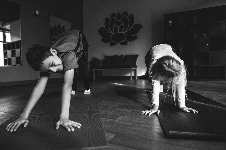 Spectrum Yoga 21.jpeg