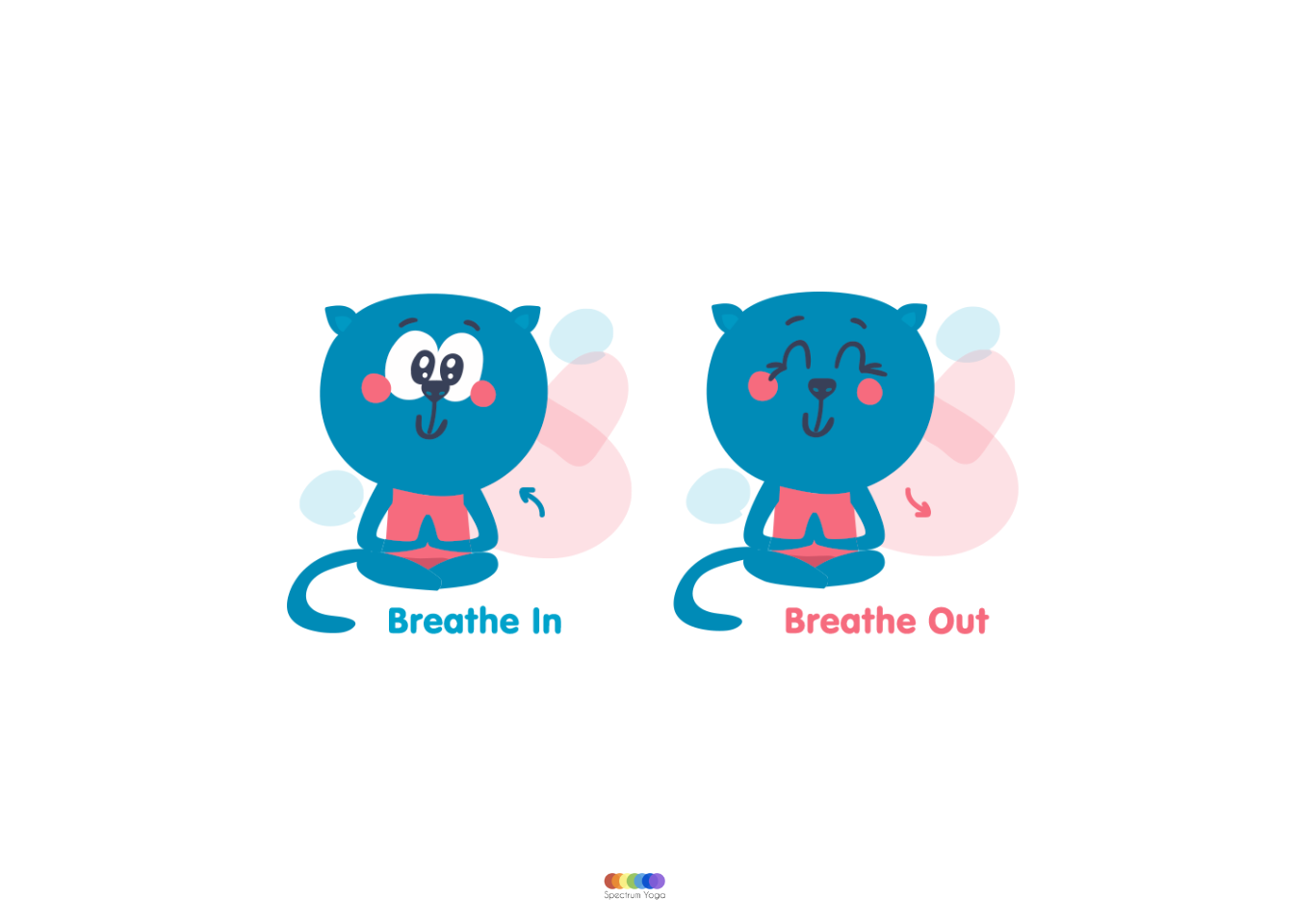 e-Guide to Breath and Self-Regulation - A FREE Guide!