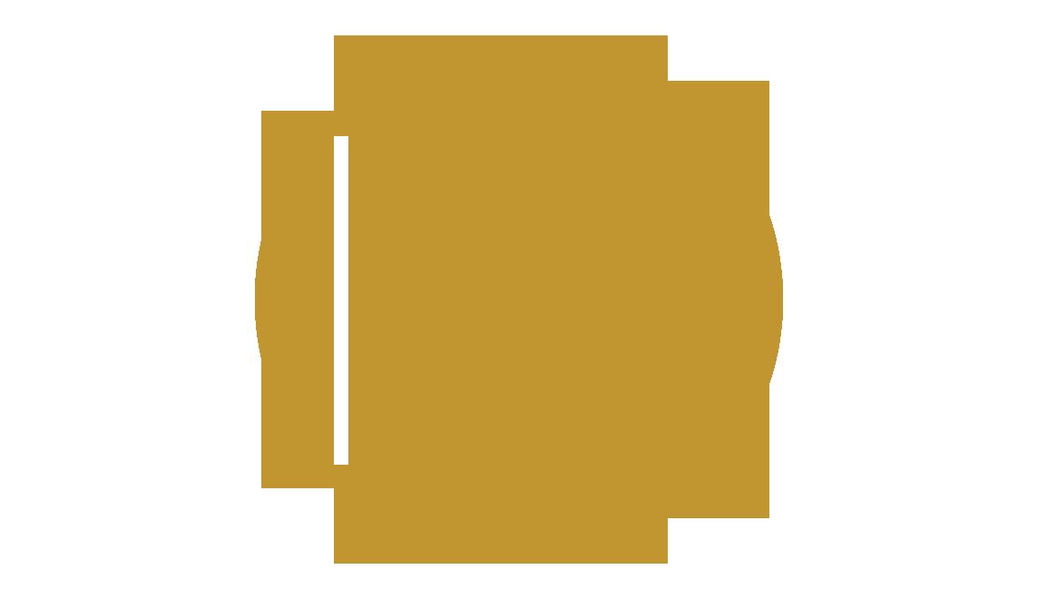 Tools-gold.png