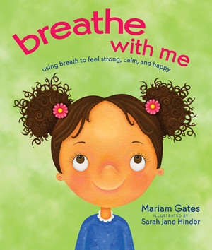 breath with me -
