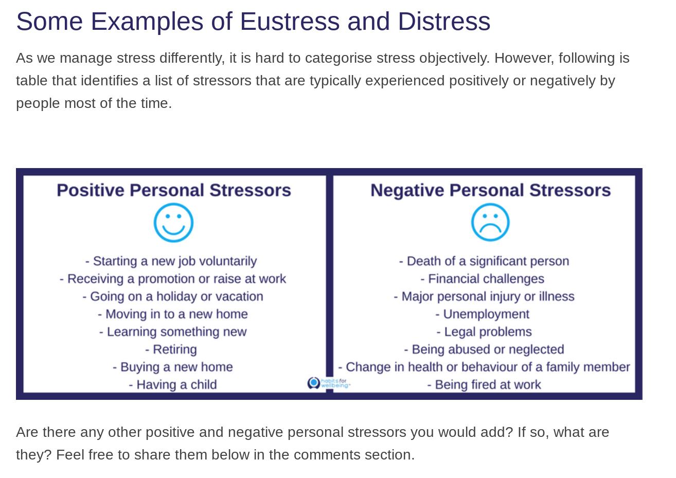 https://www.habitsforwellbeing.com/eustress-vs-distress/