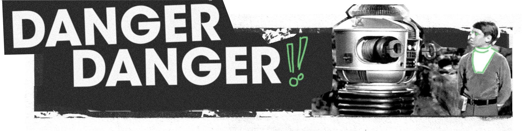 Blog-1-danger.jpg