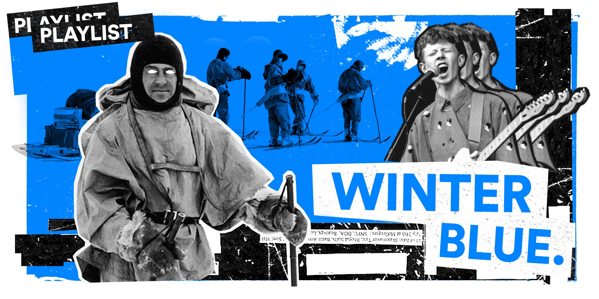 Blog-playlist-winter.jpg