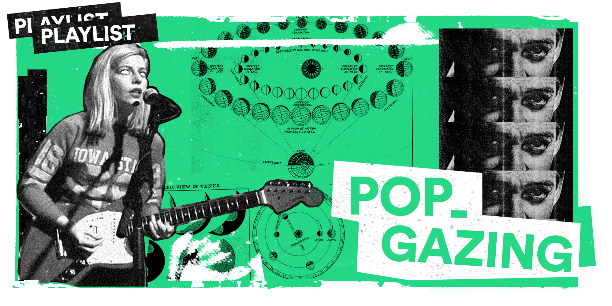 Blog-playlist-popgazing.jpg