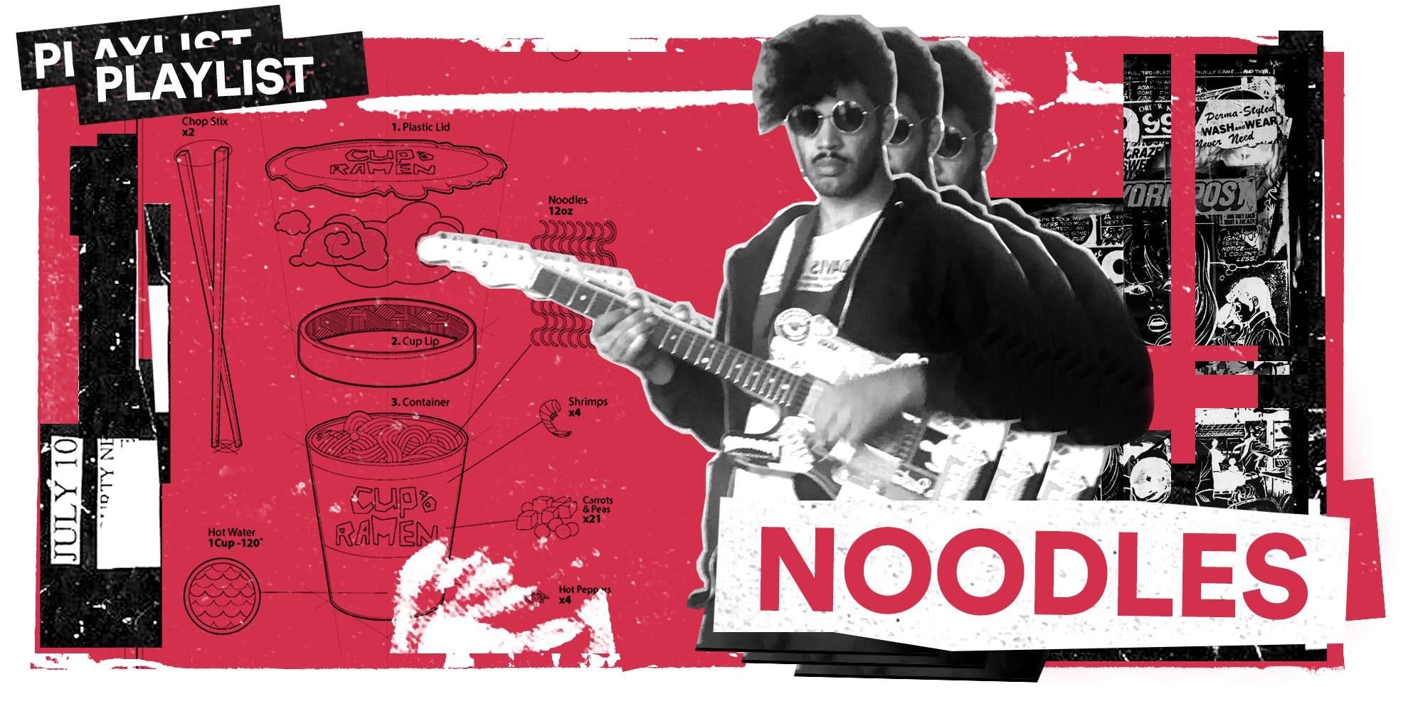 Blog-playlist-noodles.jpg