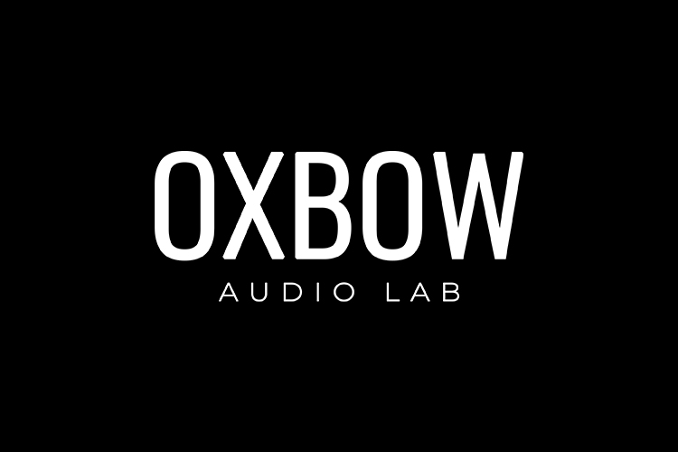 oxbow.jpg