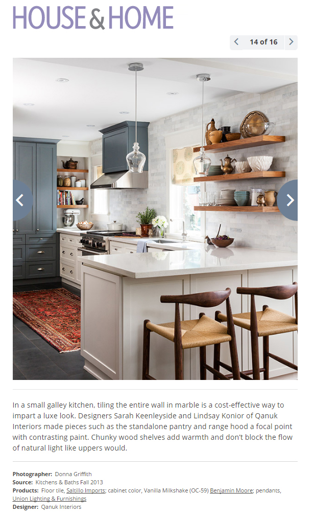 MUL-001 Kitchen House+Home web feature_spring2016.jpg