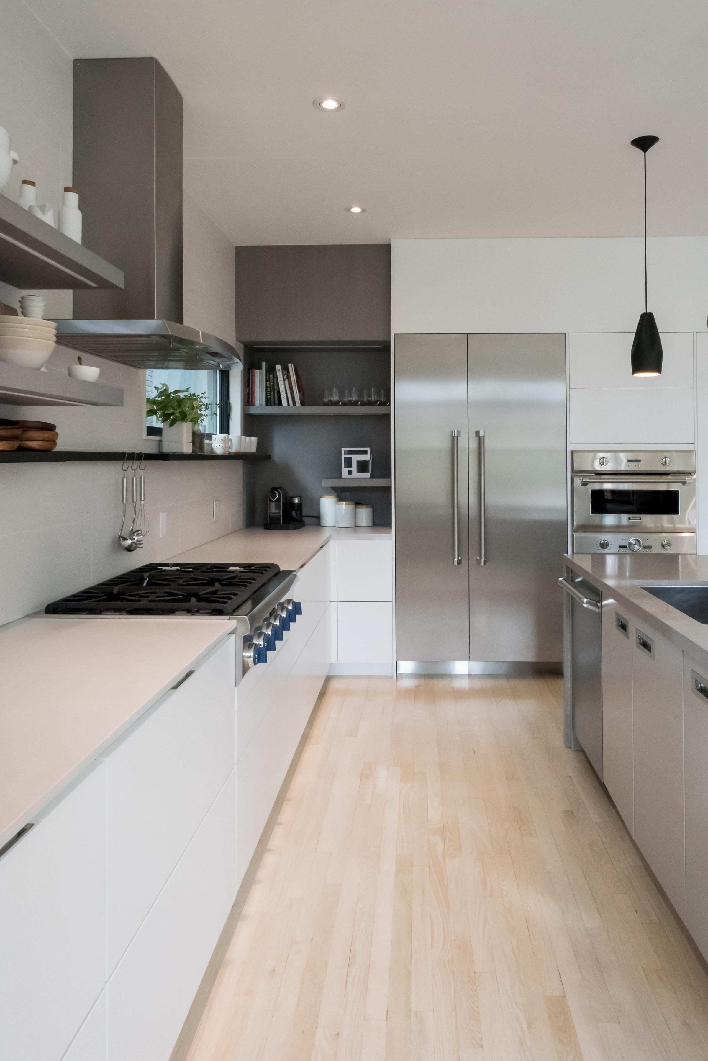 Heissler_Kitchen_4_NS2-1.jpg