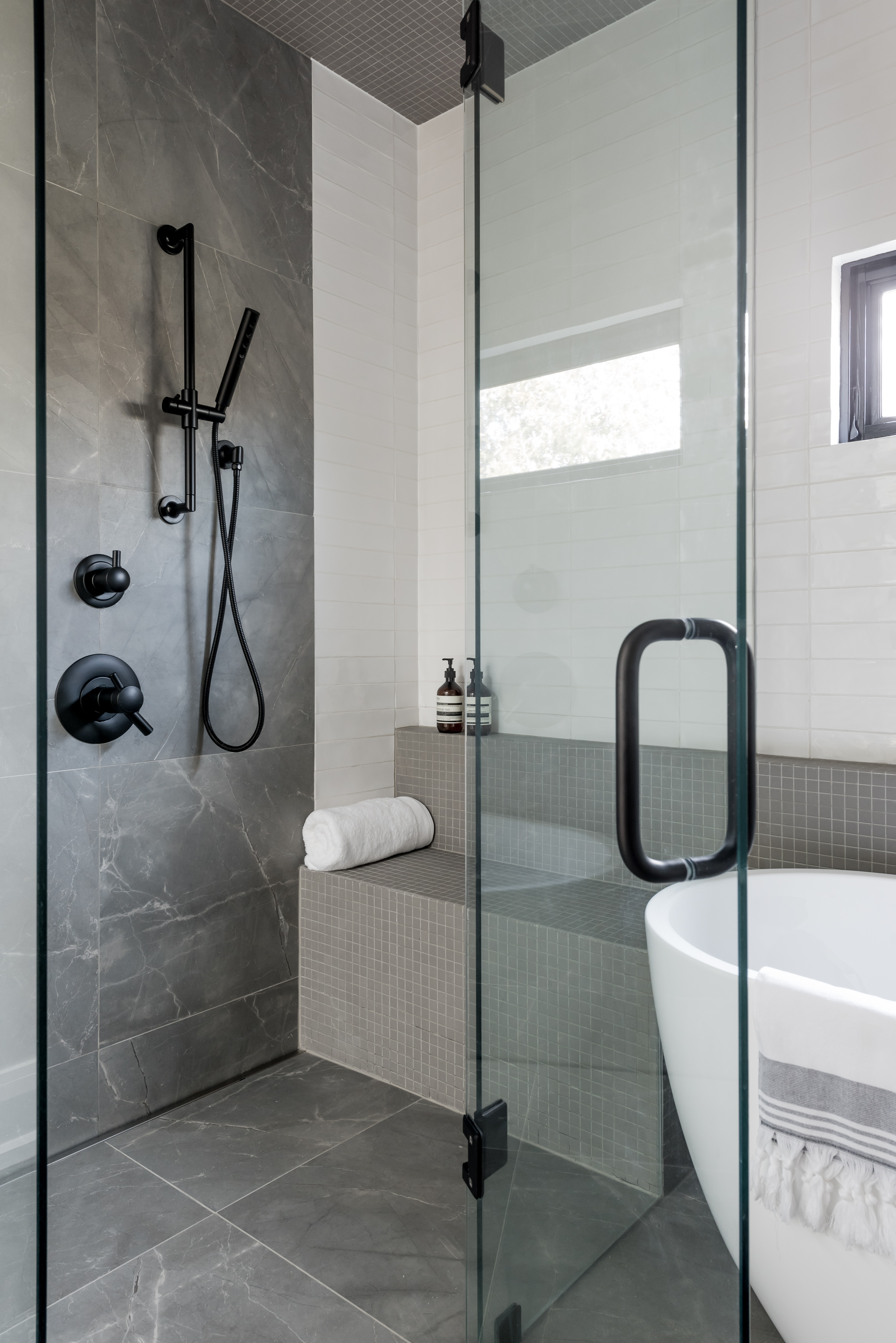 Bathroom_4-166.jpg