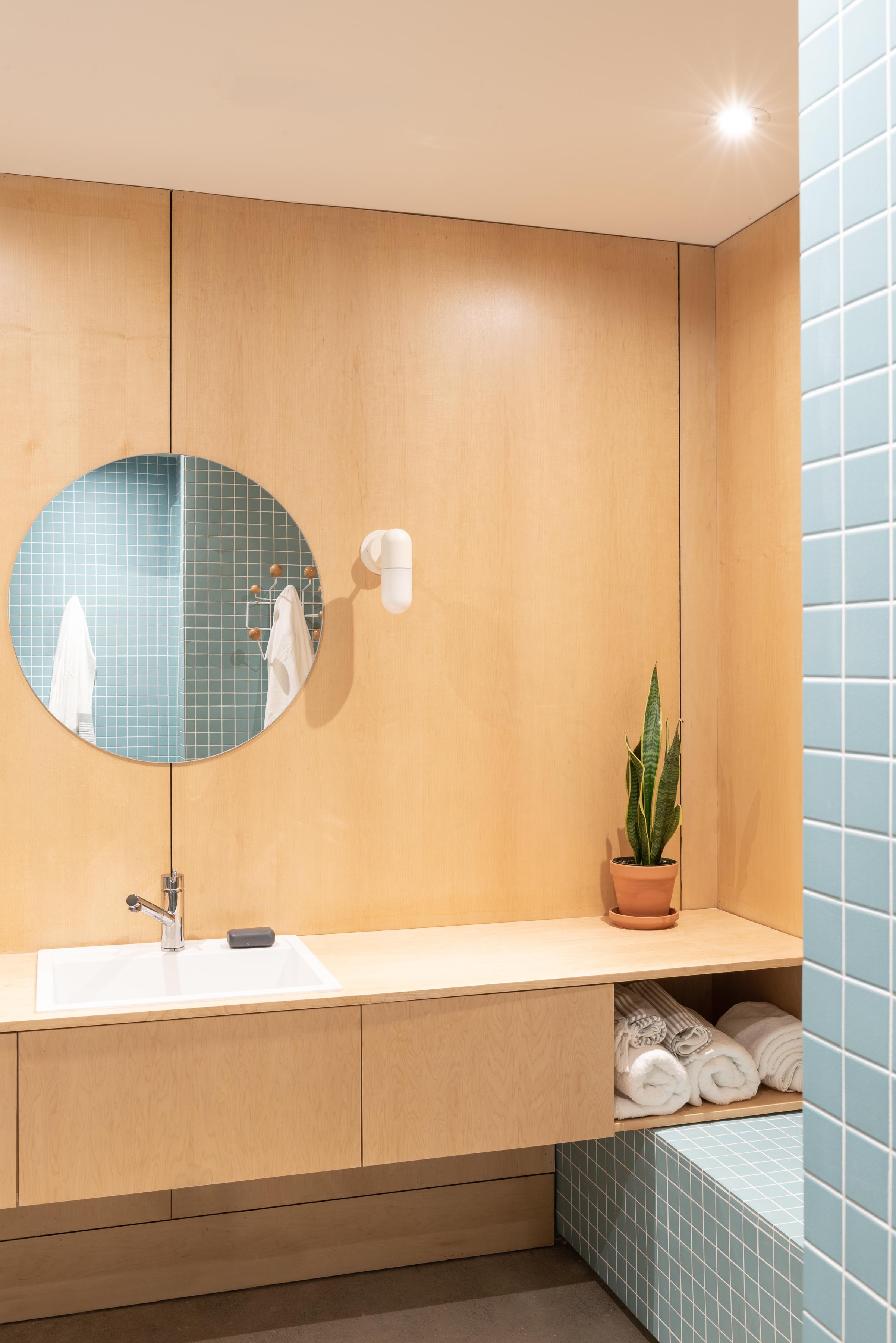 Bathroom 4_FNL-1086.jpg