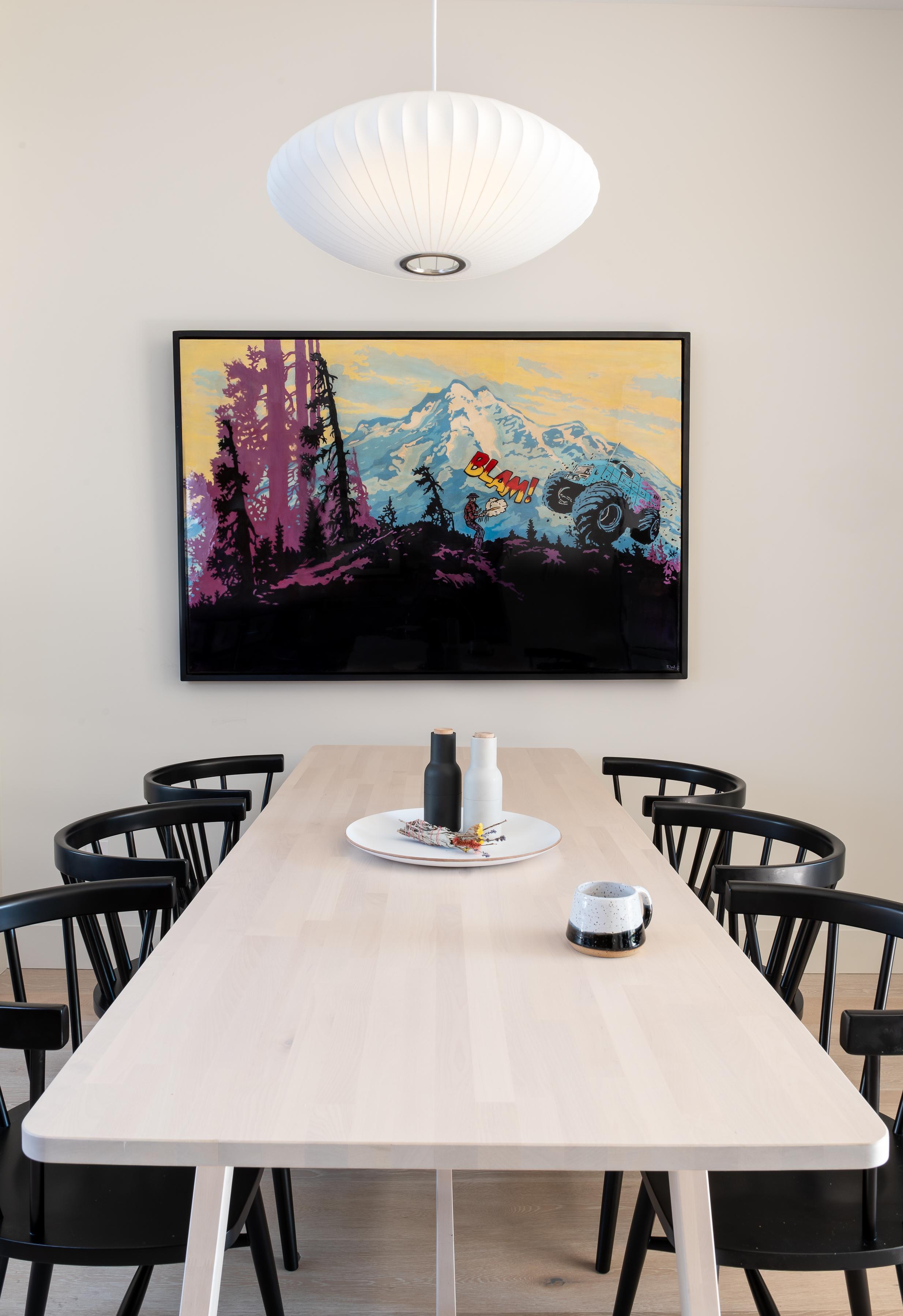 Dining Room_FNL.jpg