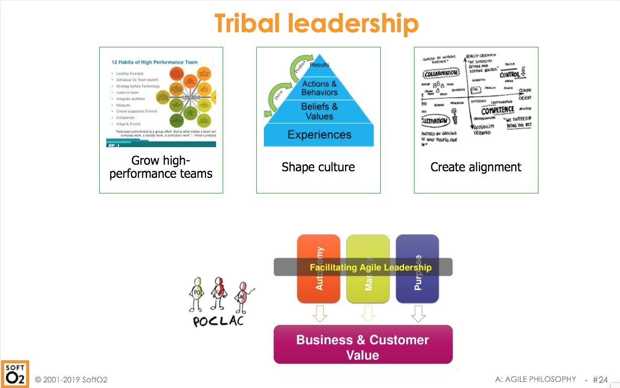 Agile Coach Sydney training workshop: implementing an agile way of working | agilexl